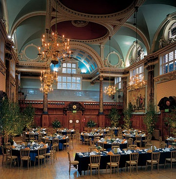 0411_chelsea_main_hall_crop