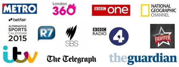 Press-page-logo1