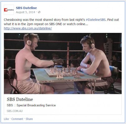 SBS-Dateline-FB-post