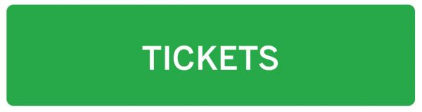 tickets_button
