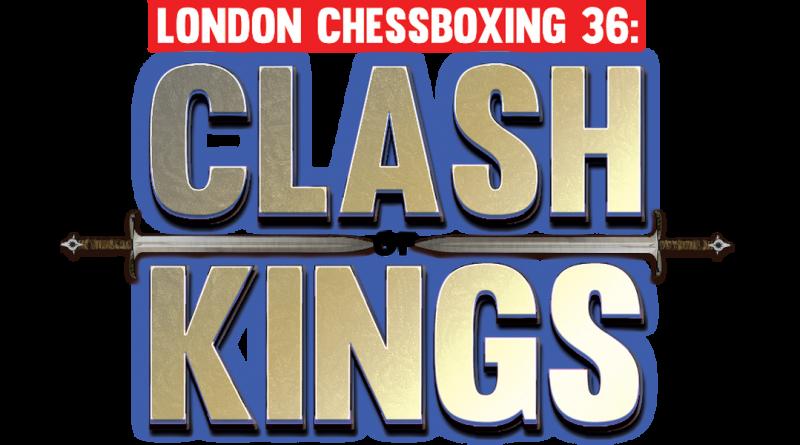 LCB 36: Clash of Kings